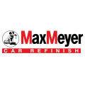 Max Meyer/PPG