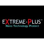 Extreme-Plus
