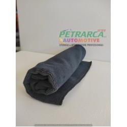 BLACK EXTREME PLUS MICROFIBER CLOTH