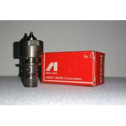 Fluid nozzle 1.8 for Iwata VX 707/929