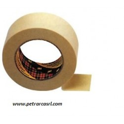 3M rubber tape Mis. 30 x 50