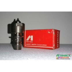 Nozzle 1.1 for Iwata VX 707/929