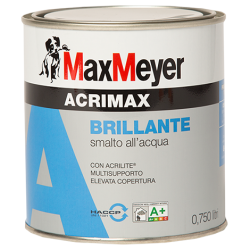 BRILLIANT ACRIMAX 0.750L