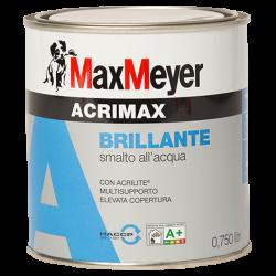 BRILLIANT ACRIMAX 0.750L