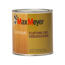 EXTREME FLATTING FOR BOATS