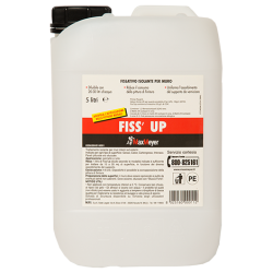 FISS'UP FISSATIVO ISOLANTE 5 Liters