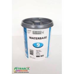 Water Base DeBeer 905