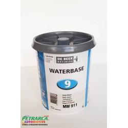 Water Base DeBeer 911