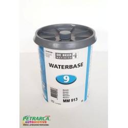 Water Base DeBeer 913