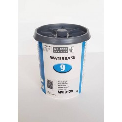 Water Base DeBeer 913B