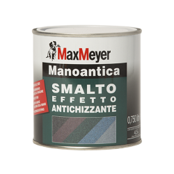 MANOANTICA CLASSIC FORMULA 0.75 L.