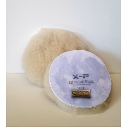 MERINOS DM180 WOOL HEADPHONE