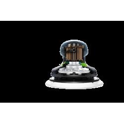 Orbital sander ETS 150/3 EC