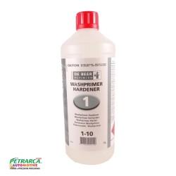 WashPrimer Hardener 1-10