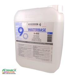 WaterBase 9-852 5 litri