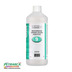 WaterBase underhood additive 9-819